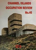 Channel Islands Occupation Review No 46