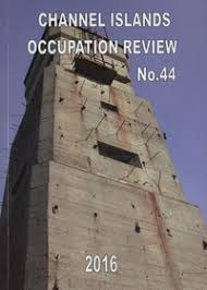 Channel Islands Occupation Review No44