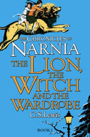 The Lion, the Witch and the Wardrobe : 2