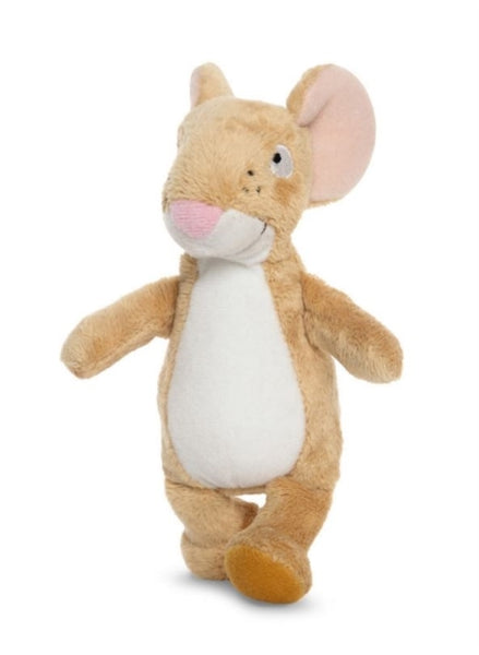 Gruffalo Mouse Teddy