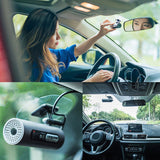 Car Cam - Accident Video Protection