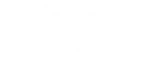 PurfectPair
