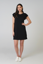 Load image into Gallery viewer, PIPPA DRESS - 3 COLOURS