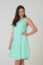 Load image into Gallery viewer, BRYN LACE DRESS - 3 COLOURS