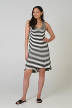 Load image into Gallery viewer, BROOKER DRESS - 5 COLOURS