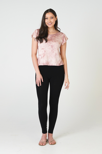 PIPPA TOP - 3 COLOURS