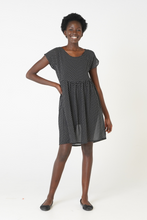 Load image into Gallery viewer, DANIELLE DRESS - 5 COLOURS