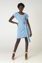 Load image into Gallery viewer, HARRIET DRESS - 3 COLOURS