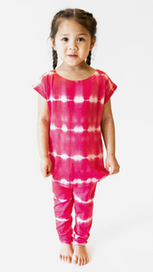 BEATRIX TOP - KIDS COLLECTION