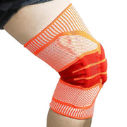 Knee Brace Compression Sleeve - Cosmas Collections