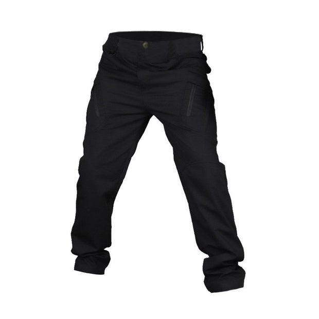 Tactical Waterproof Pants- For Male or Female - Cosmas Collections