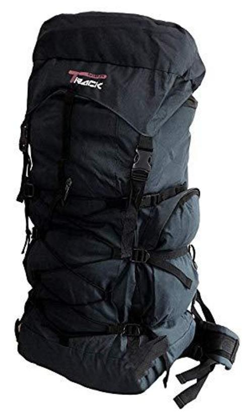 X-Large Outdoor Hiking Camping Vacation Travel - Cosmas Collections