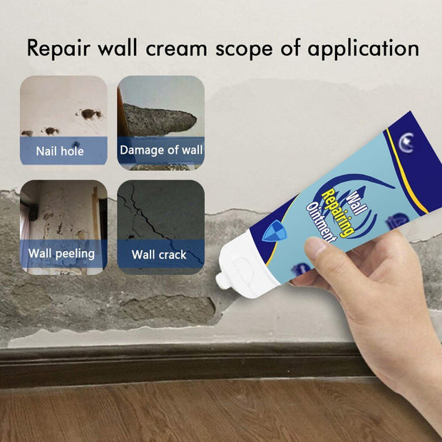 Wall Repairing Ointment - Cosmas Collections