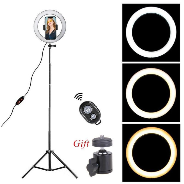 LED Right Light Kit - Cosmas Collections