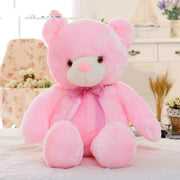 Led Teddy Bear Toy - Cosmas Collections