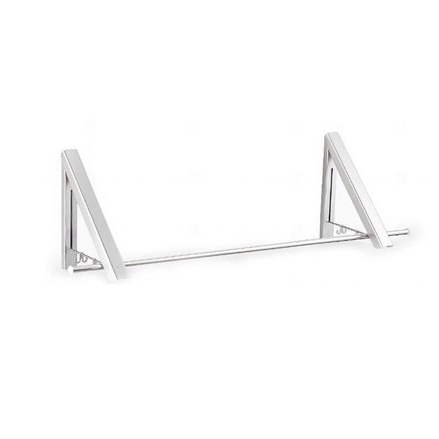 Retractable Folding Wall Hanger - Cosmas Collections