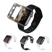 Watch Cover For Apple Watch - Cosmas Collections