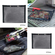 EasyGrill Reusable Barbecue Pouch - Cosmas Collections