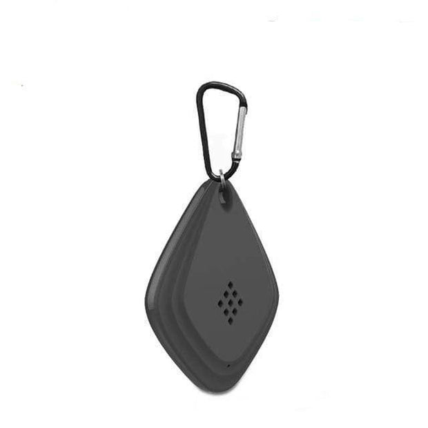 Eco-Friendly Ultrasonic Pest Repeller - Cosmas Collections