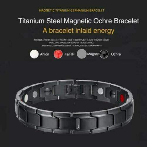 Energy Healing Bracelet - Cosmas Collections