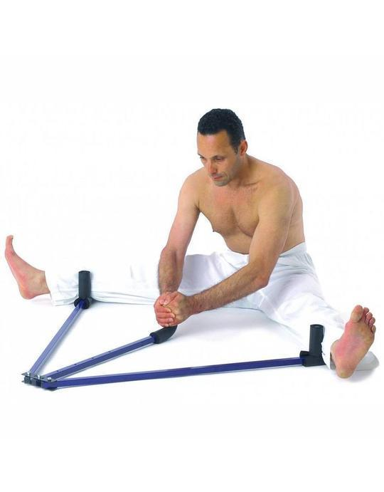 SplitFlex Leg Stretching tool - Cosmas Collections