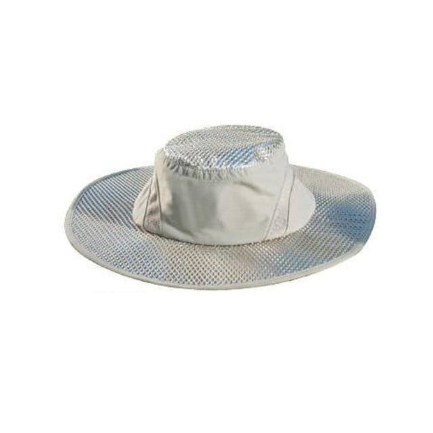 Arctic Hat ™ Hydro Cooling Sun Hat - Cosmas Collections