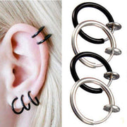 Invisible Punk Wind Jewelry Accessories - Cosmas Collections
