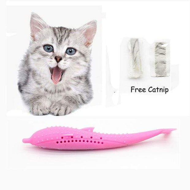 KittyBrush - Cosmas Collections