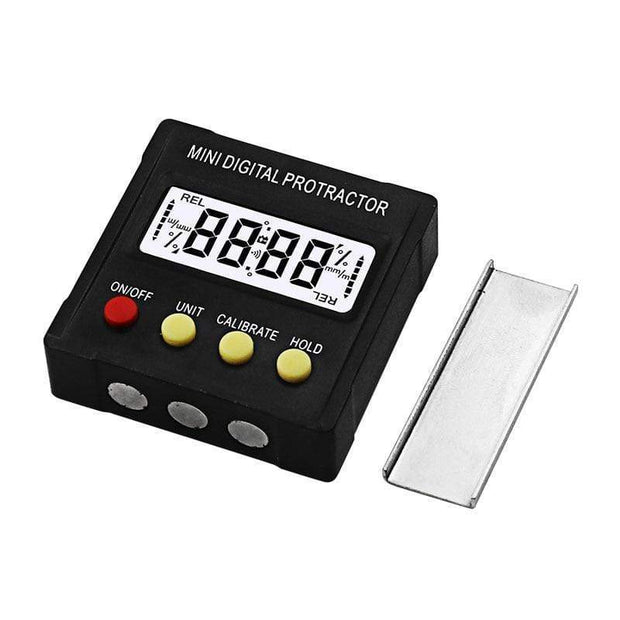 Master Accurate Angle Gauge - Cosmas Collections