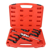Premium Inner Bearing Puller Set - Cosmas Collections