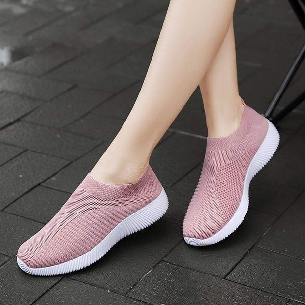 Soft Walking Shoes for Women - Cosmas Collections
