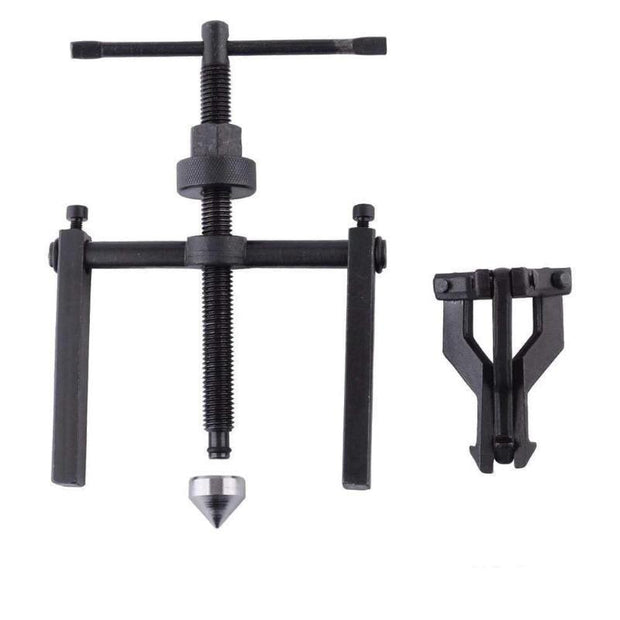 Wheel Bearing Puller Kit - Cosmas Collections