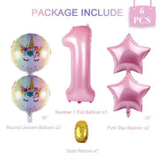 Lovely Party Decoration Gifts