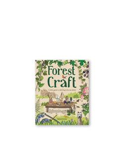 Forest Craft