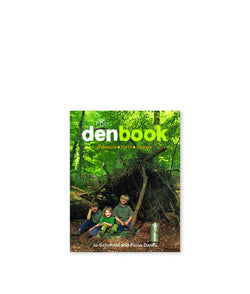 The Den Book