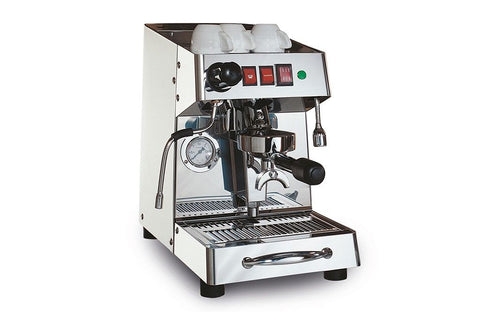 home coffee machine bfc junior