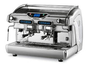 BFC Galileo Espresso Coffee Machine