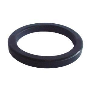RANCILIO - UNDERCUP WASHER GROUP SEAL