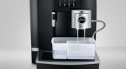 Jura GIGA X8/X8c GENII Automatic Coffee Machine
