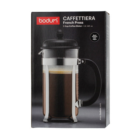 BODUM CAFFETTIERA PRESS