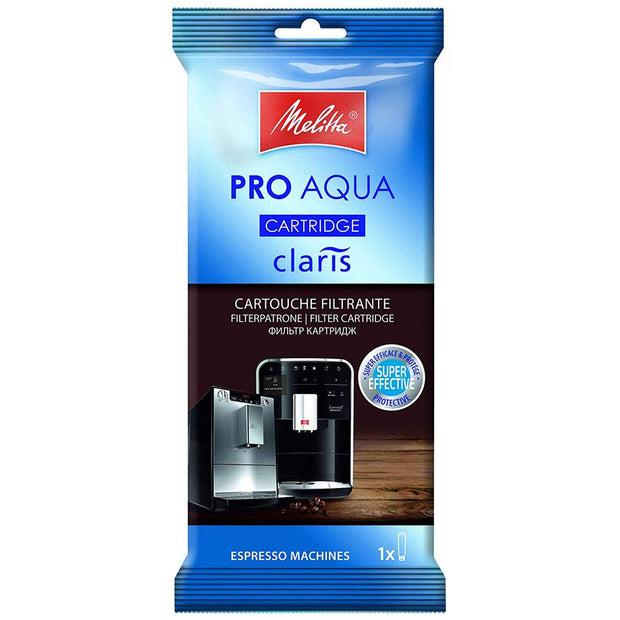 MELITTA CLARIS WATER FILTER
