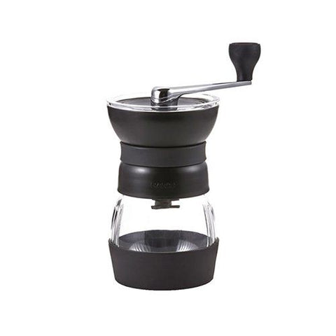 HARIO COFFEE MILL SKERTON
