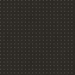 Etten Gallerie Black & White Shimmer Polka Dot Wallpaper