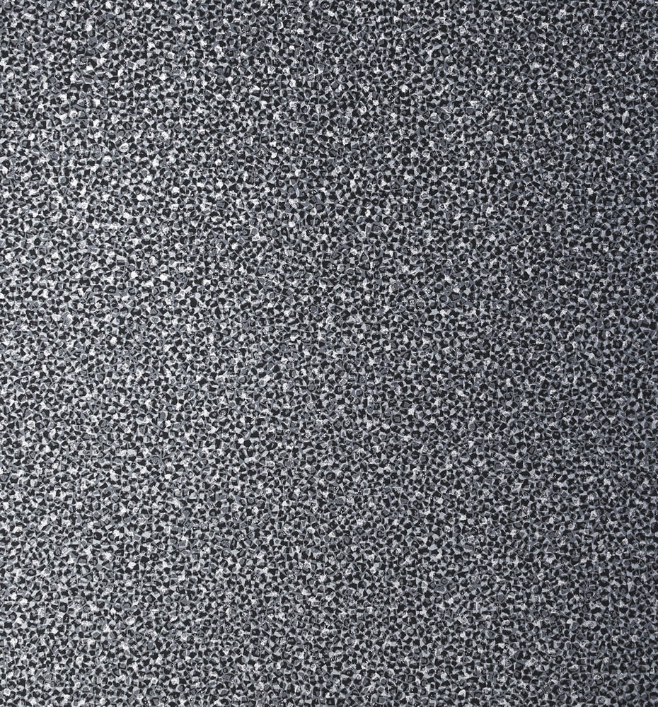 2231602 glitter mica faux wallpaper from the Essential Textures collection by Etten Gallerie