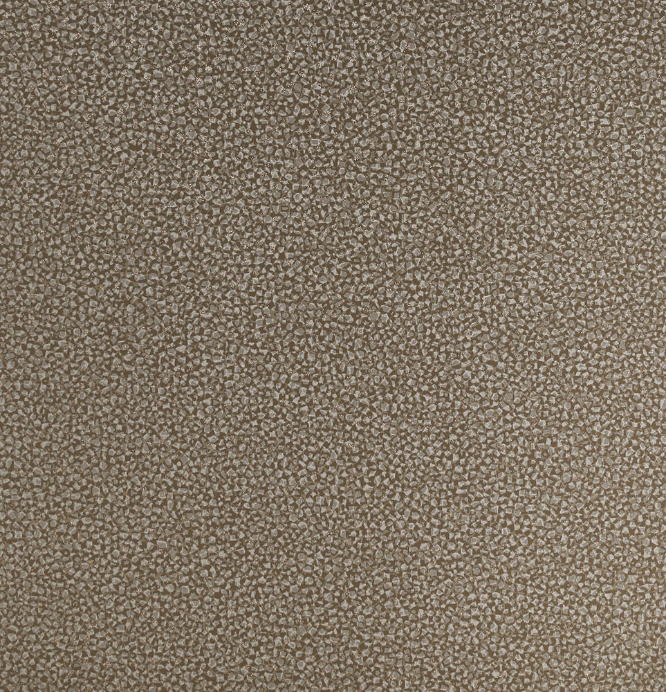 2231603 glitter mica faux wallpaper from the Essential Textures collection by Etten Gallerie