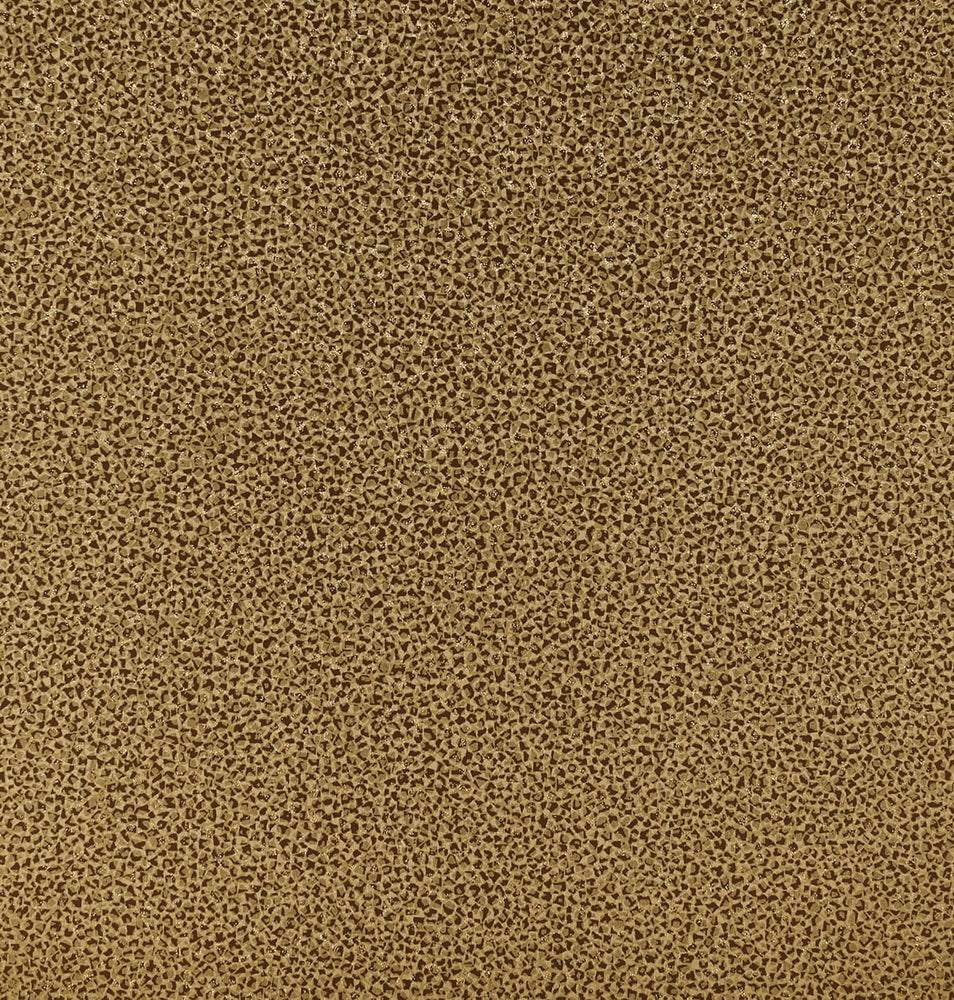 2231605 glitter mica faux wallpaper from the Essential Textures collection by Etten Gallerie