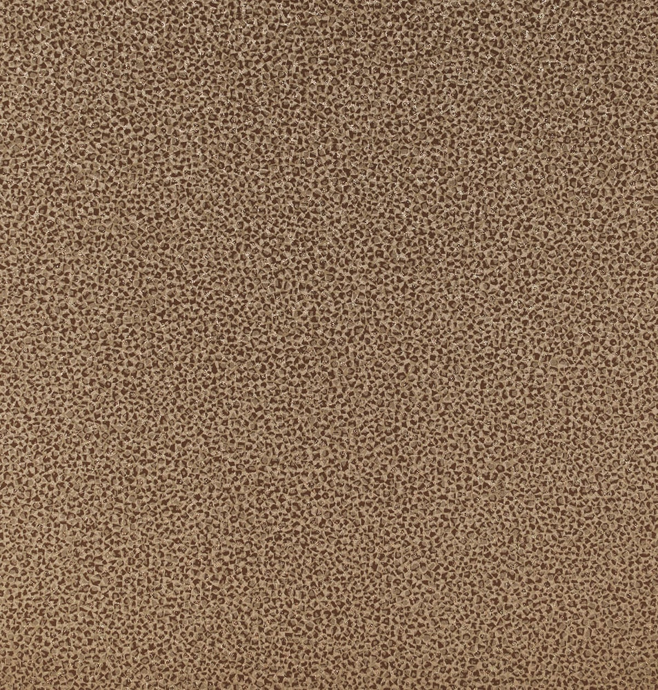 2231606 glitter mica faux wallpaper from the Essential Textures collection by Etten Gallerie