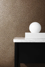 2231611 glitter mica faux wallpaper decor from the Essential Textures collection by Etten Gallerie