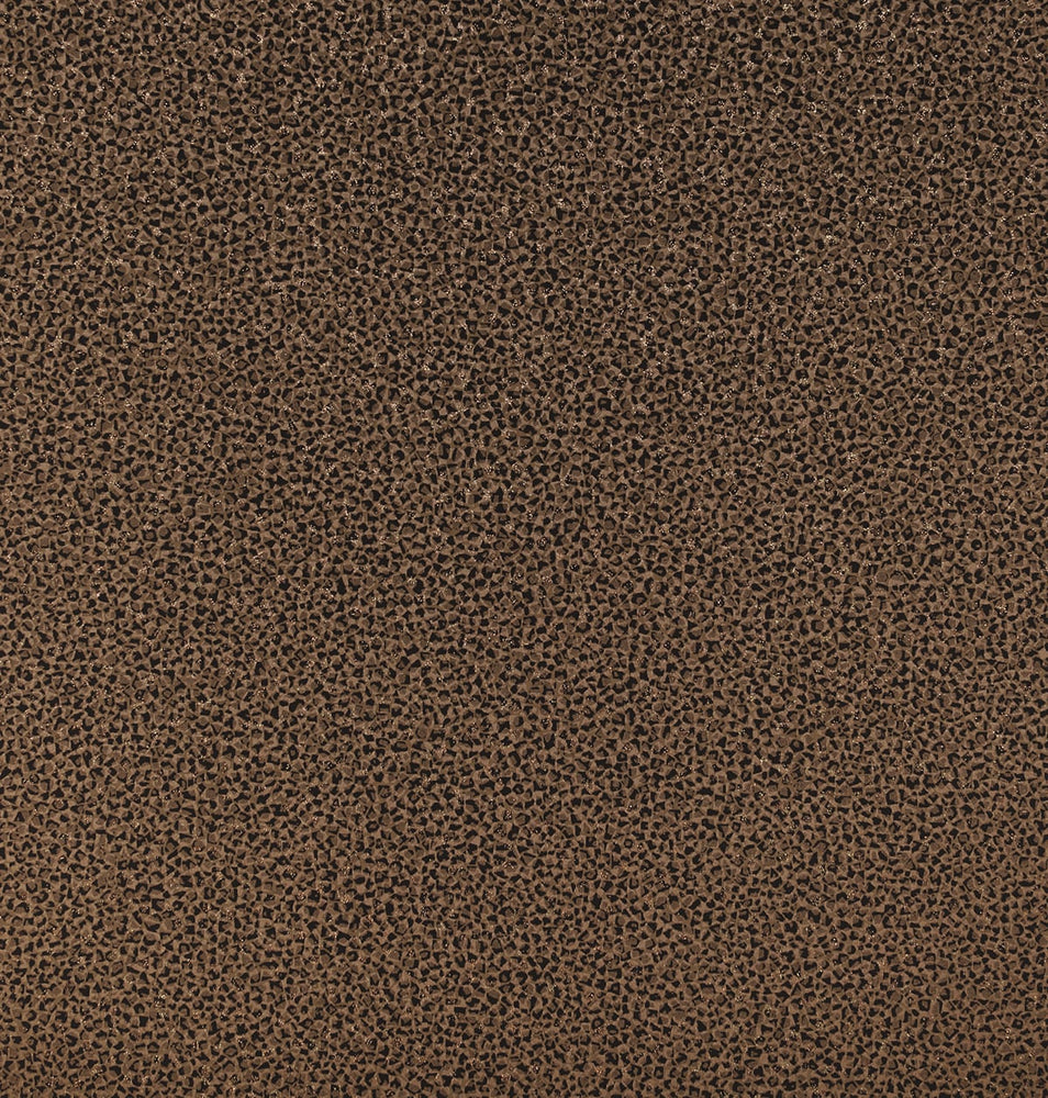 2231611 glitter mica faux wallpaper from the Essential Textures collection by Etten Gallerie