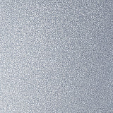 2231622 glitter mica faux wallpaper from the Essential Textures collection by Etten Gallerie